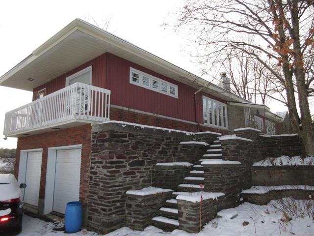 Propriété à vendre - Granby - 325 000 $ - Maison de plain-pied