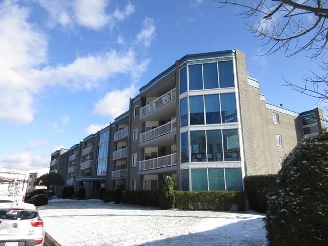 Propriété à vendre - Granby - 219 500 $ - Appartement