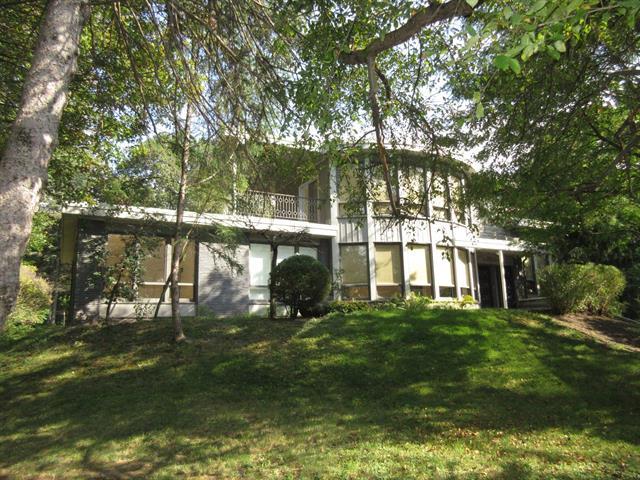 Propriété à vendre - Granby - 579 500 $ - Maison à étages