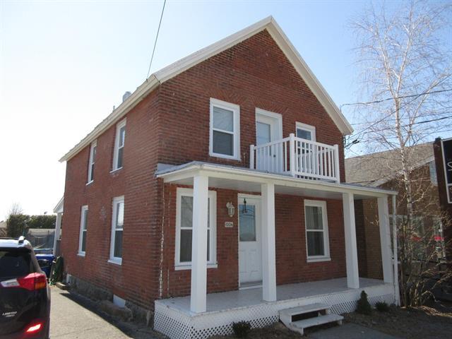 Coups de coeur à Saint-Paul-d'Abbotsford - Propiété centris à vendre - Maison à un étage et demi à vendre - Région de la Montérégie