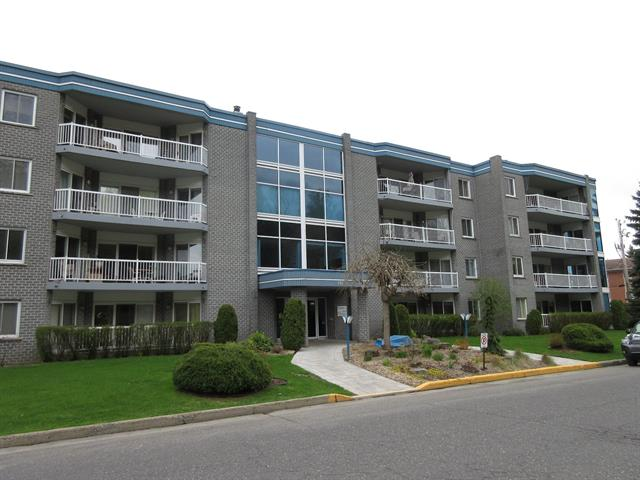 Propriété à vendre - Granby - 189 000 $ - Appartement
