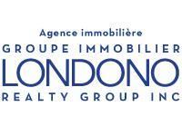 GROUPE IMMOBILIER LONDONO INC.