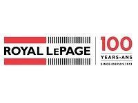 ROYAL LEPAGE CLASSIC