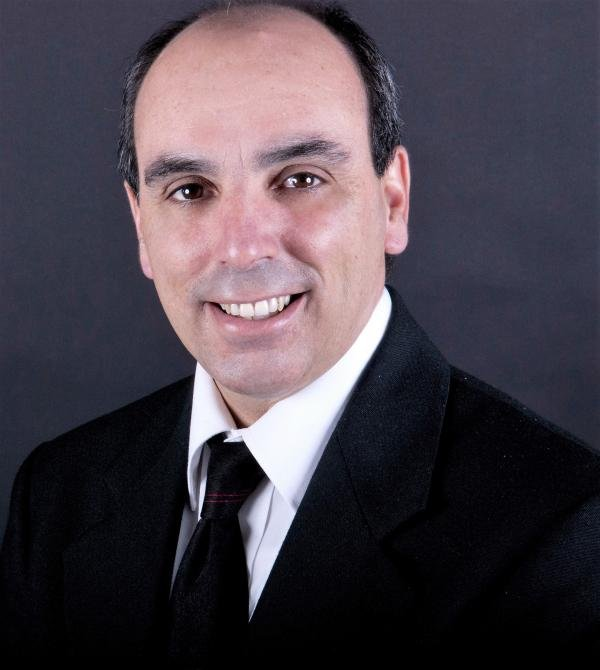 Robert Millette