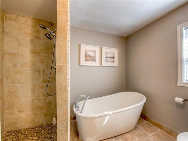 Salle de bains 19