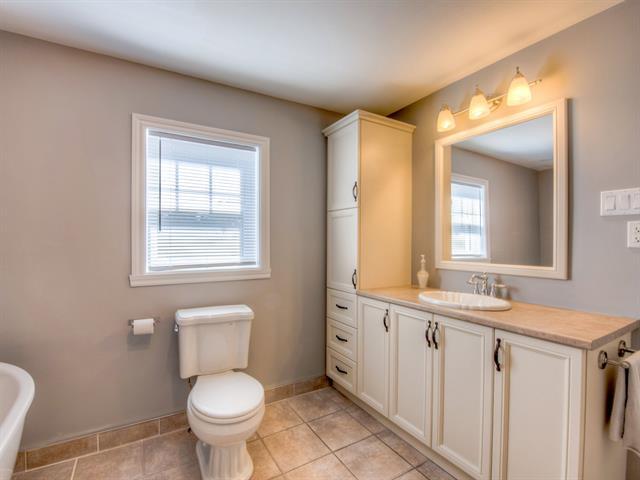 Salle de bains 20