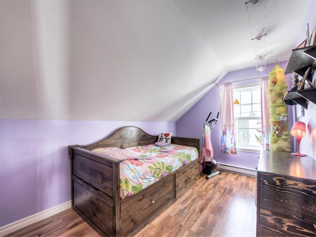 Chambre à coucher 24