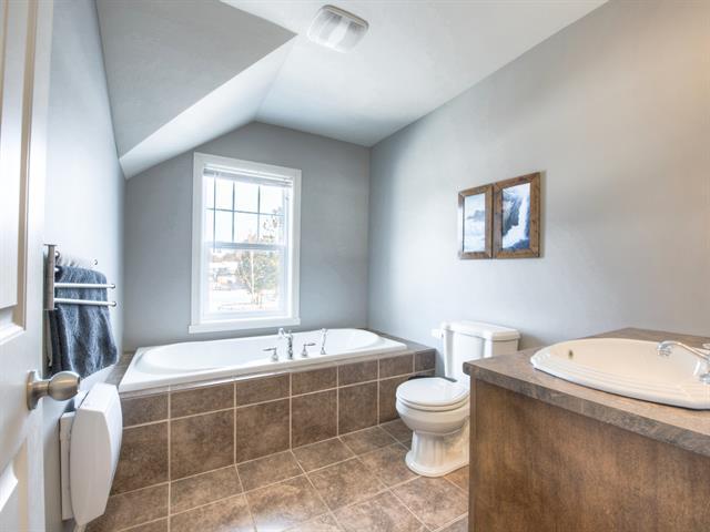 Salle de bains 29