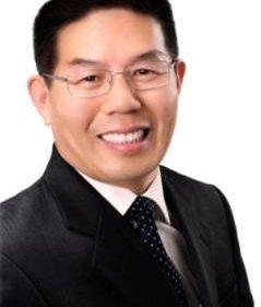 Xue Tai Zhang