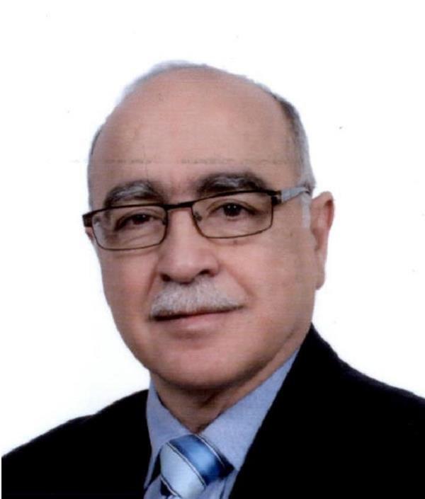 Joseph Soussanie