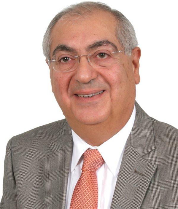 Adel Sabbagh