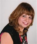Samia Tawadros