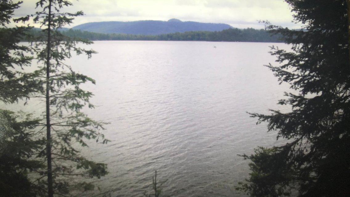 Ch. du Lac-Désormeaux