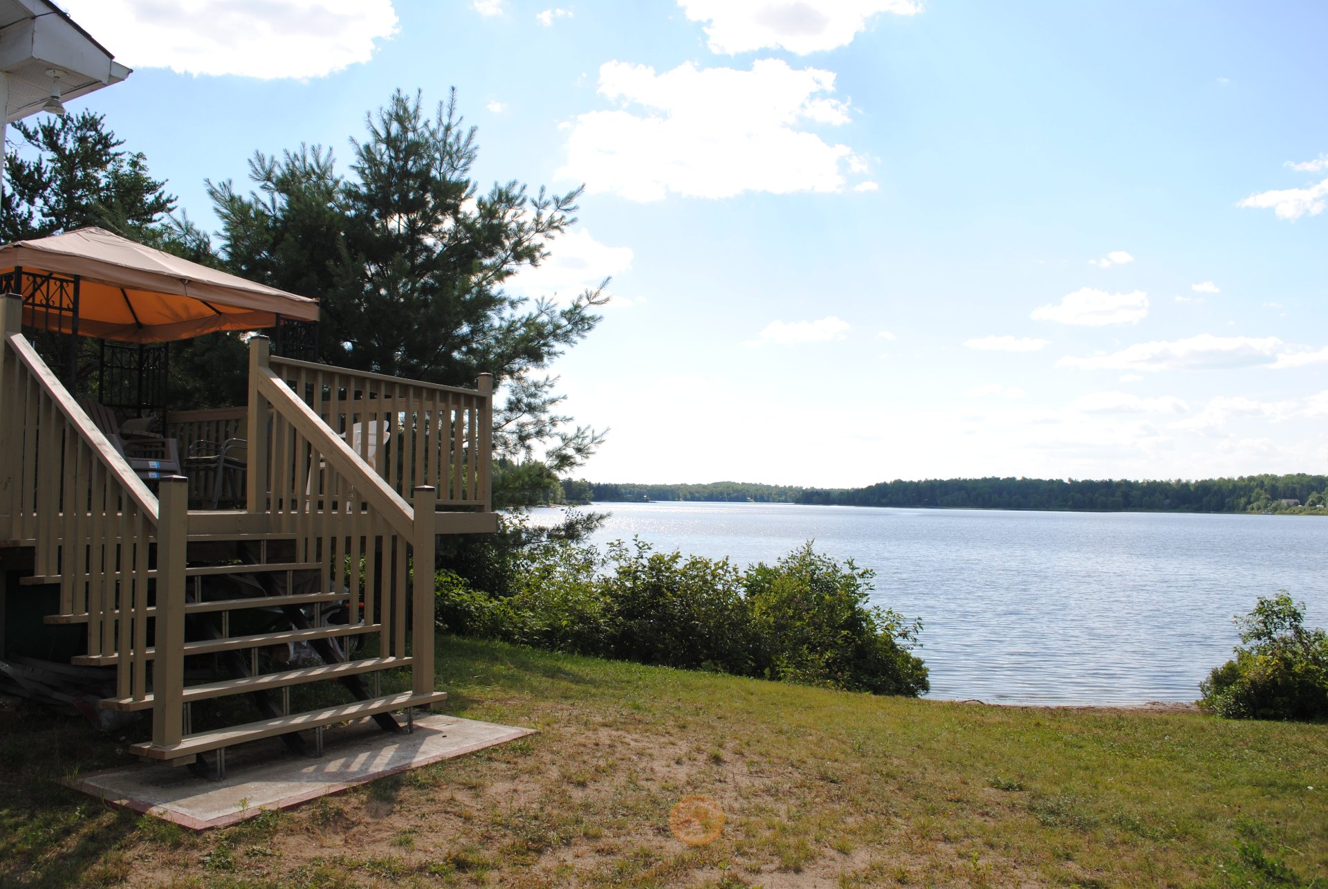 156Ch. du Lac-Murray