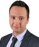 Nick Slobodinuk