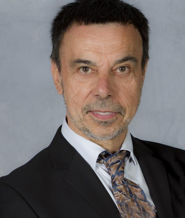 Denis Vayer