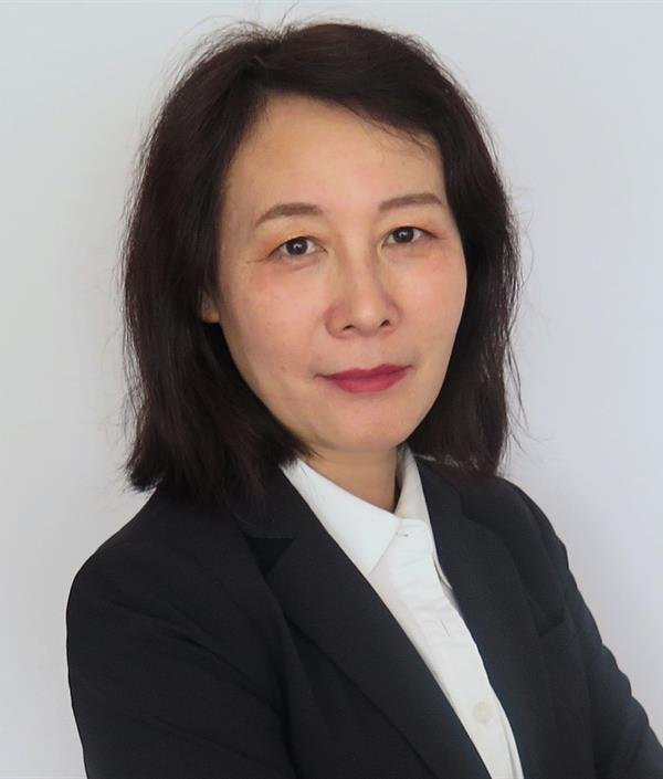 Leyun Wan