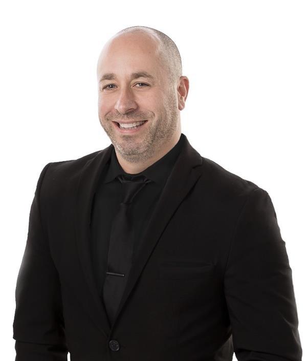 Patrick Benoit (E3010)