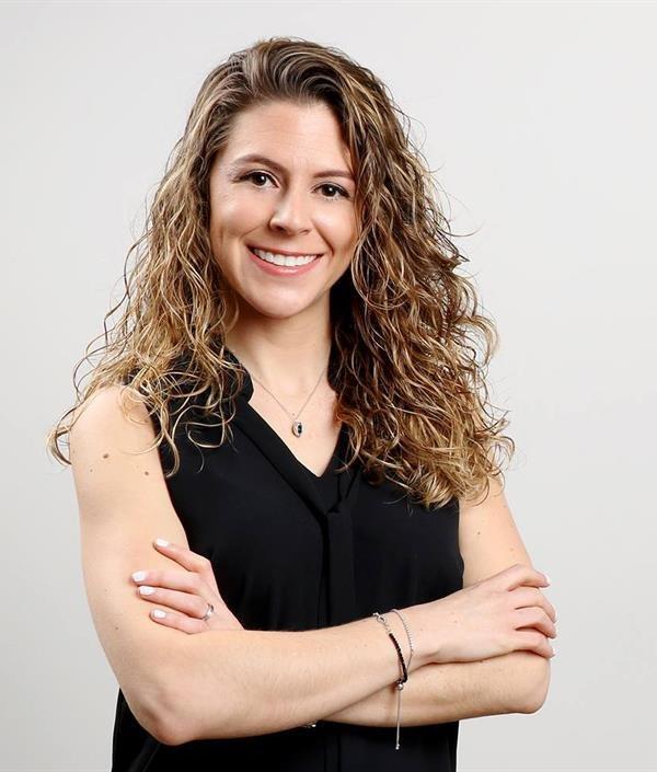 Sharon Arakanchi