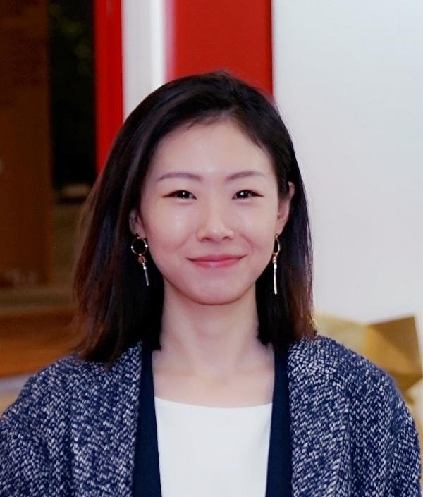 Jinn Guo
