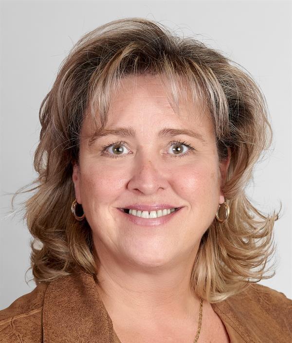 Manon Berniquez