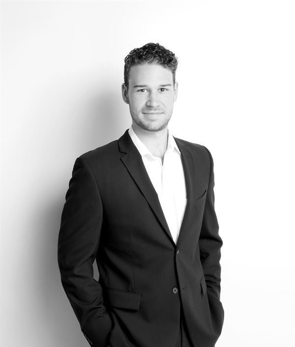 Daniel Miron