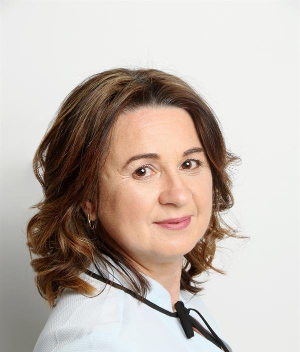 Sabina Dospinoiu