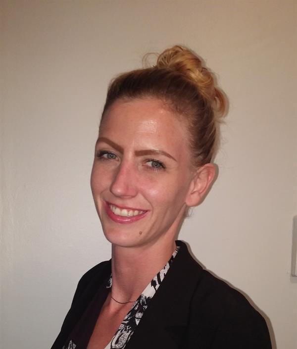 Melissa Ann Letman