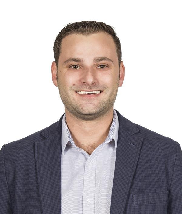 Jeffrey Kozel