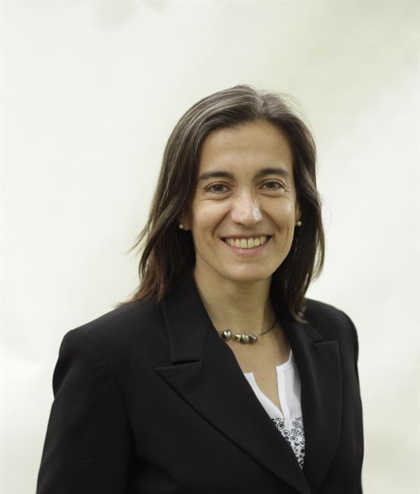 Maria Isabel Zerboni