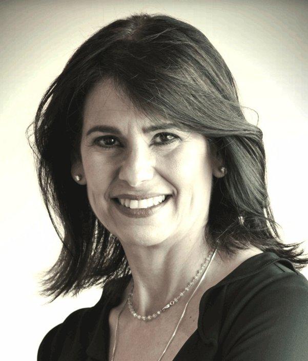 Bonnie Meisels