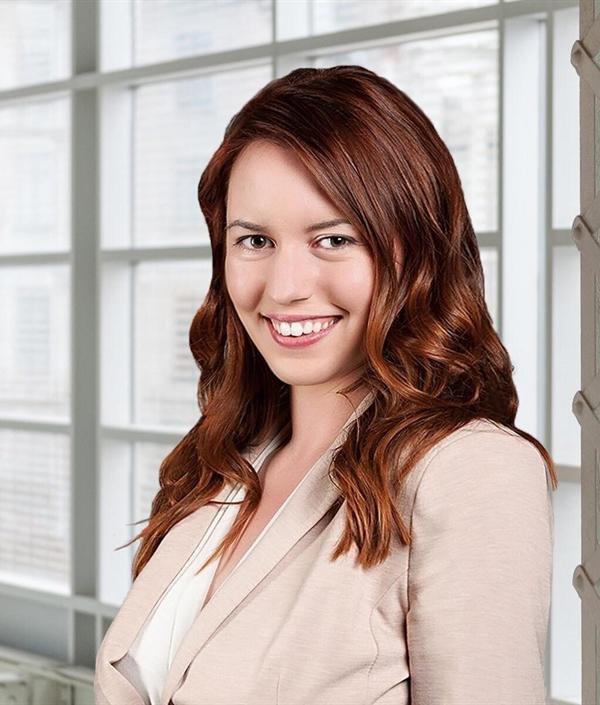 Laura Garner