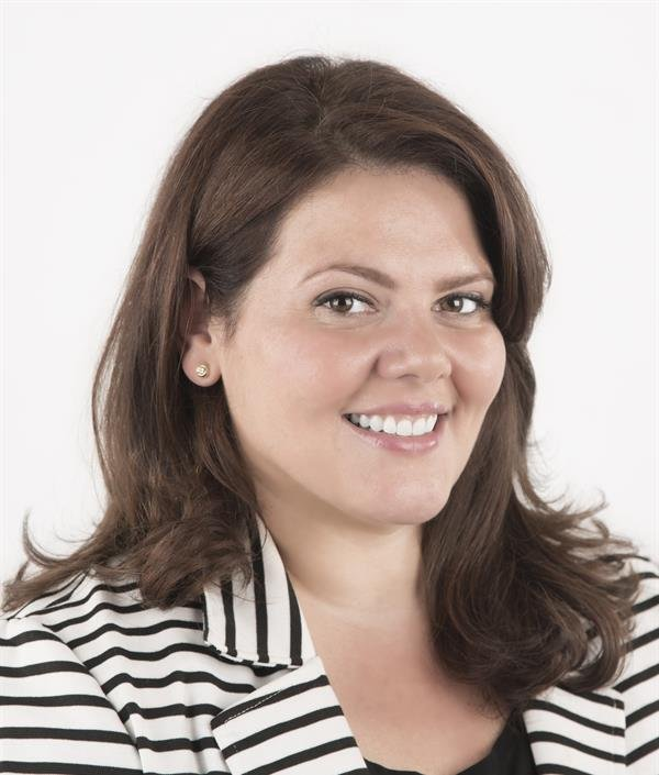 Melissa Nassim