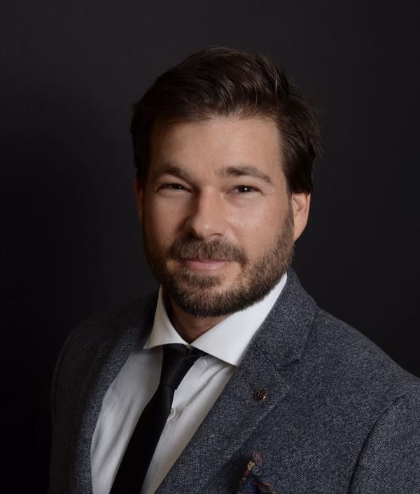 Pierre-Antoine Pinard