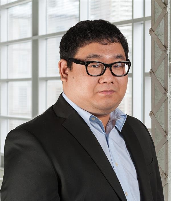 Hyeonung Oh