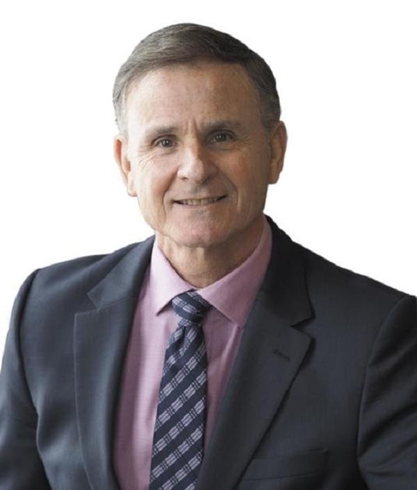 Bernard Tardif
