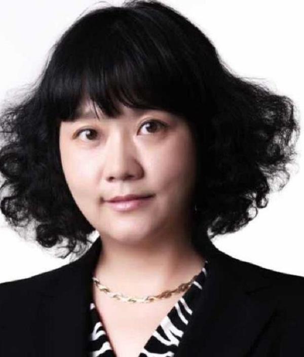Wenli Zhou