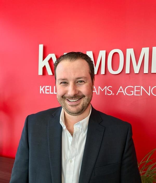 Karl Lemire