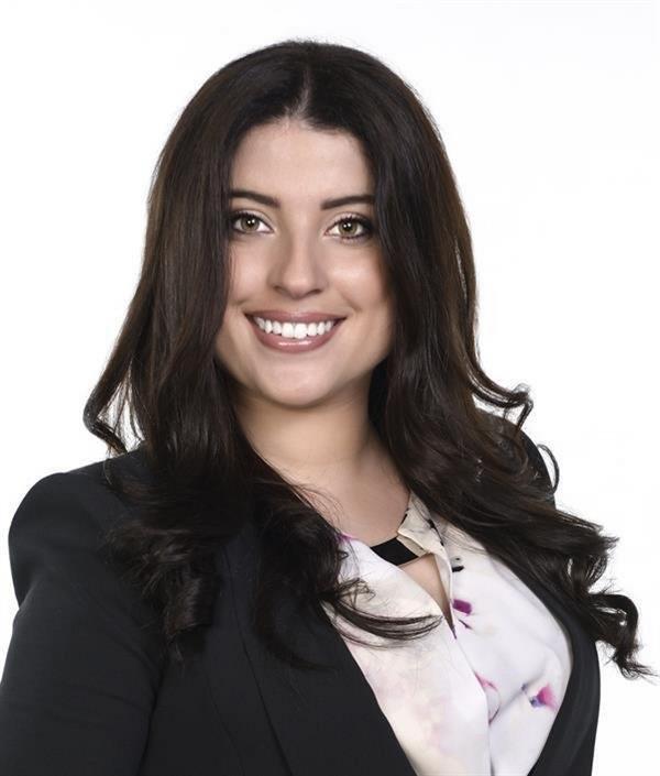 Alexandra Uliano