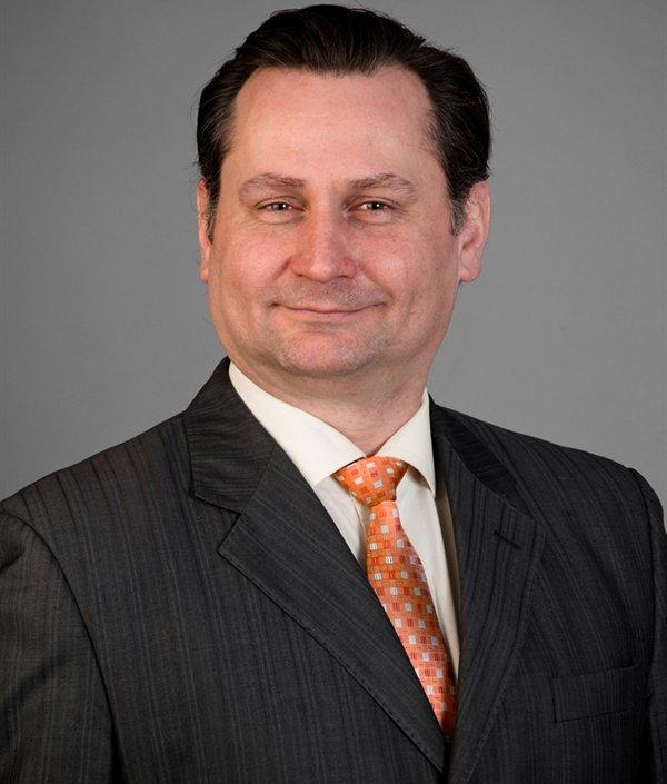 Adrian Ersov