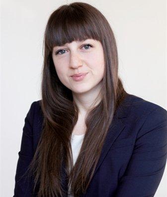 Hannah Behelak
