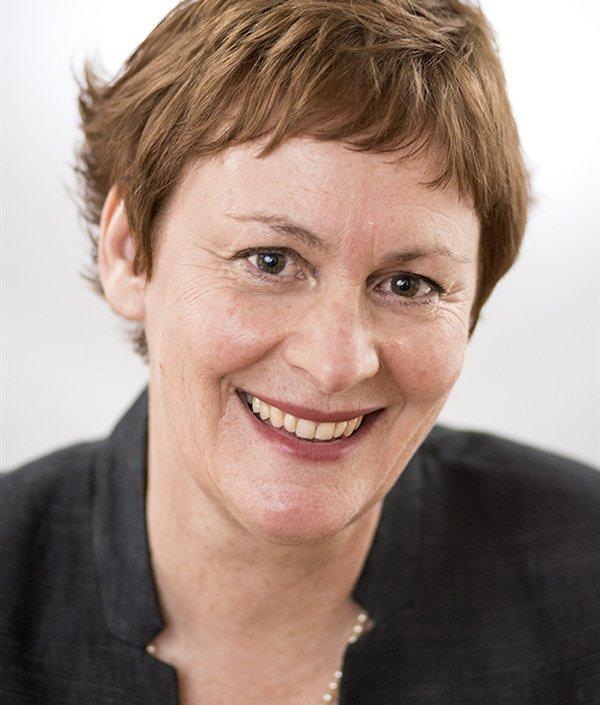 Cécile Gaillard