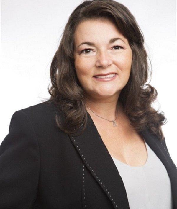 Mylène Cloutier