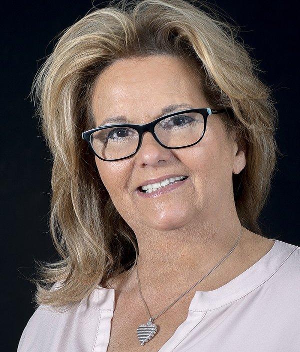 Carole Renaud