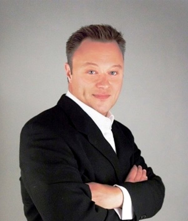 Sébastien Lafleur