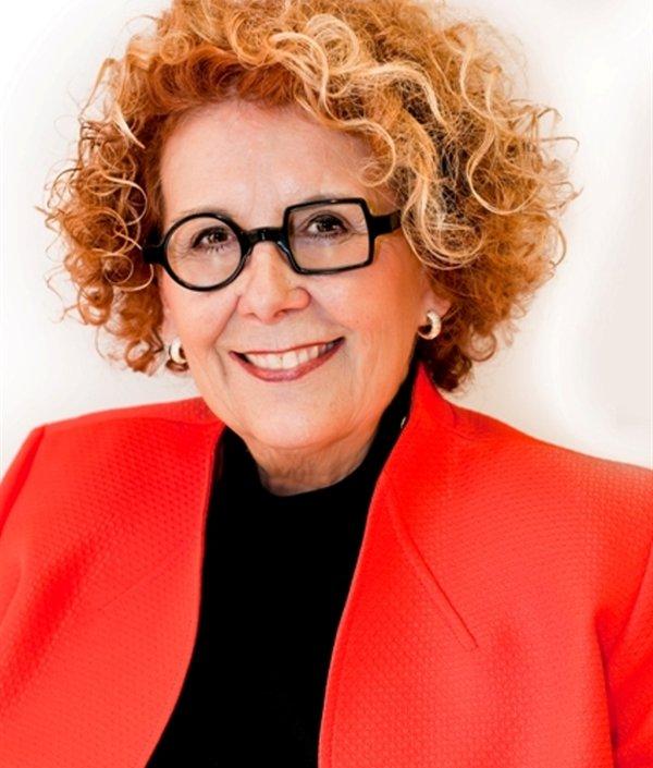 Nicole Théberge