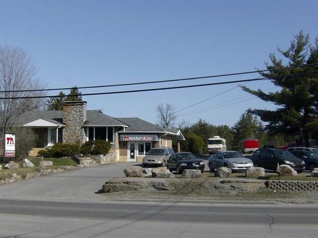 Maison de plain-pied,  775  Boul. Maloney E.,   Gatineau (Gatineau),  J8P 1G5