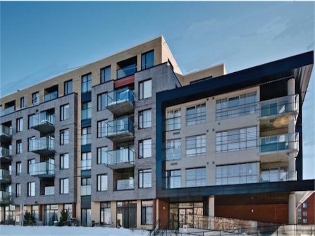 Apartment, 2305  Rue Remembrance,   Lachine (Montréal),  H8S 0A9