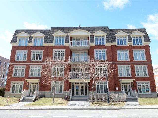 Appartement,  2455  Rue des Nations,   Saint-Laurent (Montréal),  H4R 9L6