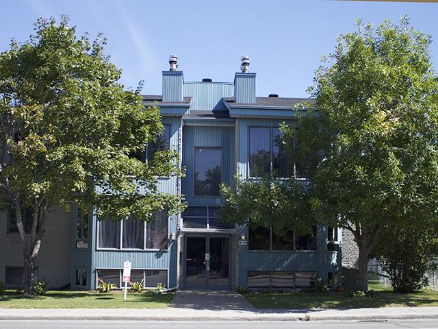 Appartement,  6145  Boul. des Laurentides,   Auteuil (Laval),  H7H 2M3